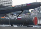 Russia, India to Sign First Contract With Third State for BrahMos Cruise Missile in Spring