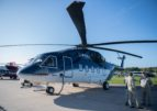 Russian Firm Ready to Produce No Less Than 12 Mi-38 Multi-Purpose Helicopters a Year