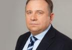 Russia's Growing Shipbuilding Industry