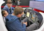 ARMY-2020: Discussing Simulation Equipment Development