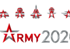 AI Technologies for State Defence&Security At ARMY-2020