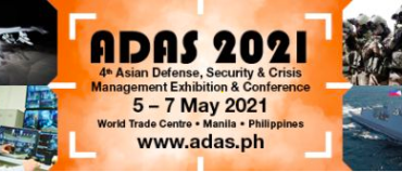 ADAS 2020 Rescheduled to be 2021