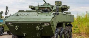 BMP on Boomerang platform Approved for Export-VPK
