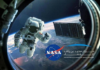 UAE & NASA Sign a Cooperation Agreement