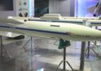 Meet the R-37 Long-Range Air-to-Air Missile