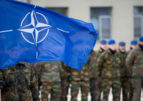 Recent NATO Exercises Violate the NPT, Says MoD