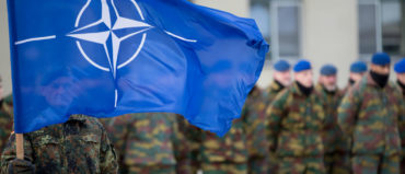 Recent NATO Exercises Violate the NPT, Says MoD