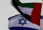 Israel to Participate in IDEX 2021