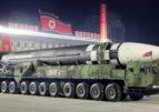 Expert Analysis of DPRK's Hwasong-16 ICBM