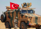 Turkey's Future Military Strategy: Notes & Observations