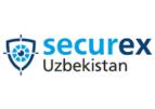 Securex Uzbekistan 2021: Modern Security Solutions