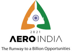 Aero India 2021 to Kick Off on 3 February