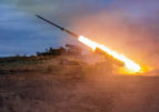 New Generation Rocket Projectiles for MLRS Systems