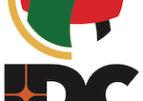IDC 2021 Opens in Abu Dhabi