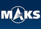 MAKS-2021: 40 Countries Confirmed Participation So Far