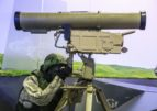 Kornet-E Missiles Production to be Localised in Jordan