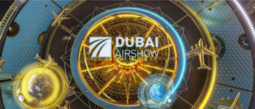 Dubai Airshow Conferences