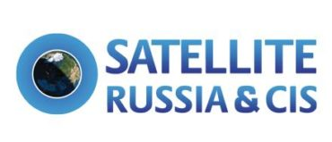 SATELLITE RUSSIA & CIS 2021 International Conference