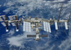 Russian Space Station Coming in 2025