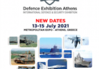 DEFEA 2021 to Take Place in July