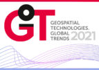 «Geospatial Technologies. Global Trends 2021» International Conference