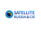 SATELLITE RUSSIA & CIS 2021 Successfully Concluded