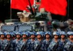 China as an Arms Exporter: Brief Historical Background and Current Status