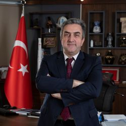 President of  TUA: Turkey is Against the Weaponisation of Space