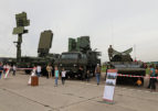 ARMY-2021: TOR-MU Missile System to be Exhibited in Ussuriysk