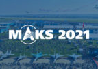 MAKS-2021: Through the Prism of Management Challenges