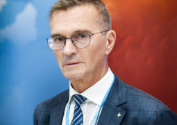 Obnosov on the Results of  KTRV in 2020
