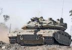 Israeli Military Construction: The Financial Aspect