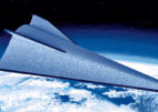 Russia's Hypersonic Weapons: What, When and Why?