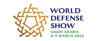 WDS Opens Registration to Global Trade Visitors During DSEI in London