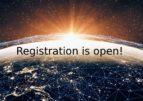 GT2021 Forum: Registration Is Open Now!