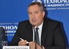 ОПК России идёт на глубокую интеграцию частного бизнеса в оборонку