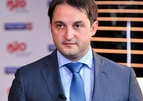 Анатолий Кицура: Юбилейная Выставка RAE 2015 бьет рекорды во всех отношениях