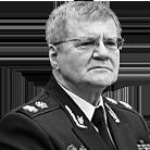 Юрий Чайка Генеральный прокурор РФ