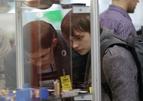 Российская неделя электроники-2011