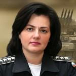 Татьяна Шевцова заместитель министра обороны