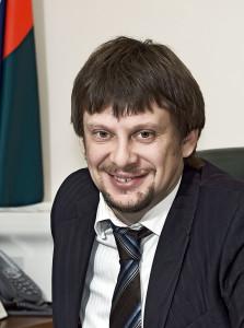 ФАС_И.В. Башлаков-Николаев