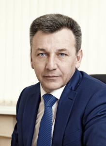ФАС_Кирпичев Михаил Анатольевич