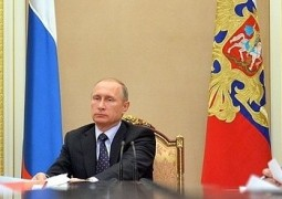 Программа по ликвидации химоружия в России выполнена досрочно