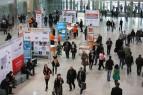 12-я Международная выставка компонентов и систем силовой электроники «Силовая Электроника».
