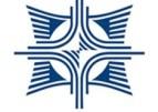 """С расчетом на Арктику. Стратегический партнер форума Концерн ВКО """"Алмаз-Антей"""" представит на форуме инновационные технологии гражданского назначения"""