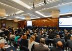 17 ноября. Третья Всероссийская конференция «Закупки в оборонно-промышленном комплексе».