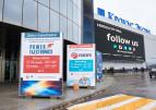 12-я Международная выставка компонентов и систем силовой электроники «Силовая Электроника»