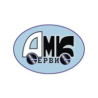 АМК-Сервис, ООО
