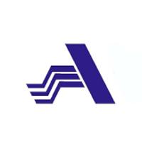 Арзамасский приборостроительный завод, АО