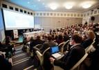 Конференция «Гособоронзаказ. 275-ФЗ. Ценообразование: методы расчета себестоимости, состав затрат, регистрация цен». Итоги